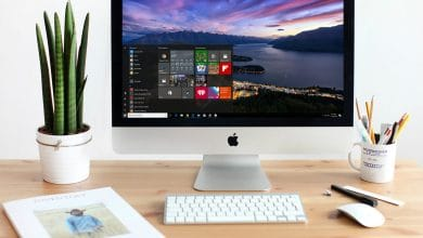 Photo of Mac Bilgisayara Windows Nasıl Yüklenir?